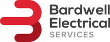 Bardwell Electrical